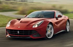 kereta ferrari passion for luxury the 10 most expensive cars in the world