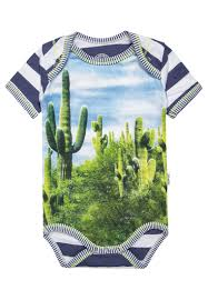 claesens clothing baby gifts clearance uk original claesens