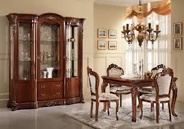 sala da pranzo le fablier letti le fablier prezzi le fablier camere da letto moderne prezzi