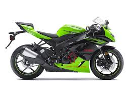 help with some replacement fairing parts 2011 zx6r zx6r forum