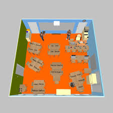 Sweet Home 3d Floor Plans Sweet Home 3d Sweethome3d Twitter