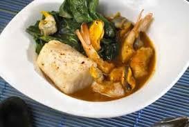 recette cuisine bretonne cuisine bretonne archives recettes serviettes