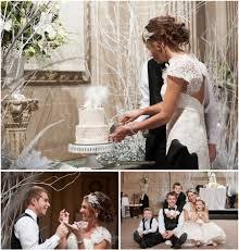 photographers in lancaster pa allison matt lancaster pa wedding photographer