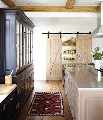 best home kitchen top 10 best house home kitchens of 2015