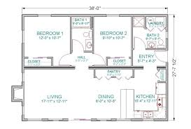 walkout basement floor plans house plans with open floor plan and walkout basement fresh split