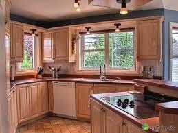 10 x 10 kitchen ideas u shaped 10 x 10 kitchen the suitable home design