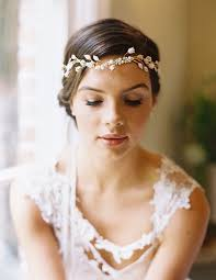 forehead bands impressive ideas of forehead dands for bridals womenitems