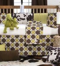 boys u0027 sports crib nursery bedding sets ebay