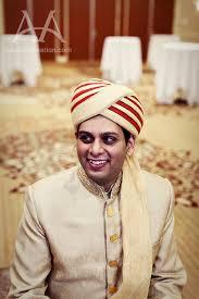 muslim and groom marriott hotel woodland muslim wedding ceremony