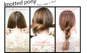 easy hairstyles for school trip easy hairstyles for school step by step find your perfect hair style