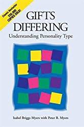 understanding mbti personality typing simply convivial