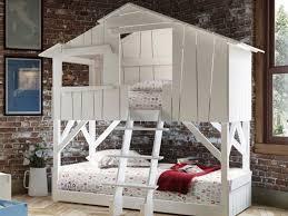 childrens bedrooms 51 cool beds for kids cool bed frames design ideas for kids