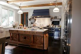 home design stores wellington custom furniture store jupiter maurice u0027s furnishings 561 747