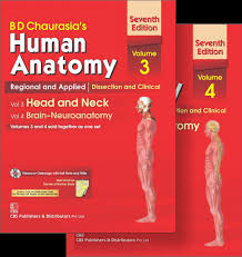 buy cunningham u0027s manual of practical anatomy 3 volume set book