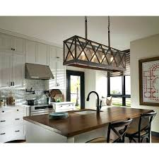 Lantern Chandelier For Dining Room Lantern Chandelier For Dining Room Edrex Co