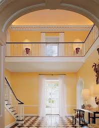 52 best ideas for b u0026b hallways and entry images on pinterest