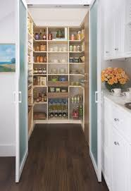 small kitchen pantry ideas chop pantry ideas for small kitchen