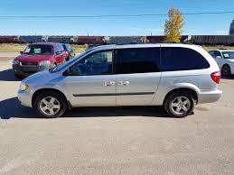 nissan caravan 2014 dodge grand caravan se gtr auto sales