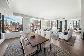 Home Environment Design Group Paul Wilsher by Dana Power Representative Licensed Associate Real Estate Broker