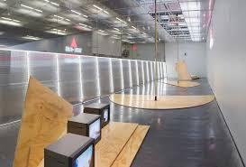 gerard u0026 kelly u2013 chicago architecture biennial