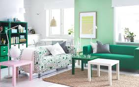 ikea small space living furniture for small spaces ikea entspannung me