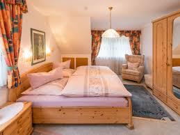 Schlafzimmer Orange Haus Haag Enzklösterle Ferienwohnung 1 84 Qm 2 Schlafzimmer