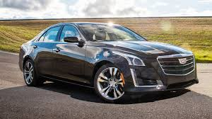 02 cadillac cts 2017 cadillac cts specs photos trims pricing ratings forest