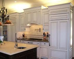 Crown Molding Ideas For Kitchen Cabinets Kitchen Cabinet Crown Molding Ideas Photogiraffe Me