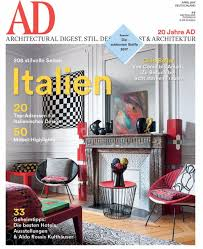 best home interior design magazines 159 best interior designers in germany images on