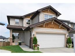 real estate for sale 14 panamount ba nw calgary ab t3k0j7