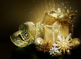 best image of christmas ornament gift boxes all can download all