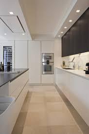 kitchen beautiful modern kitchen design 2016 leicht german