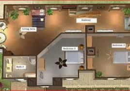floor plans for sims 3 sims 3 modern mansion floor plans elegant modern sim floorplans