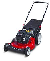 100 2002 murray 18 hp lawn tractor manual amazon com briggs