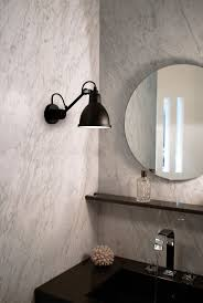 wandleuchten für badezimmer entzückend wandleuchten badezimmer ideen home ziemlich ref bad 60