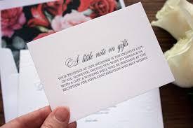 wedding gift honeymoon wedding gift fresh wedding gift honeymoon fund trends looks