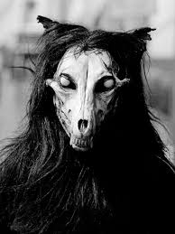 scariest masks best 25 scary mask ideas on masks creepy masks and
