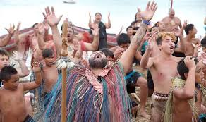 waitangi day what is it and why is it celebrated in new zealand