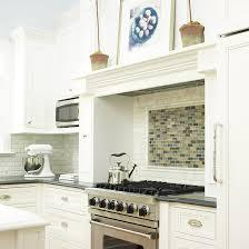 Carrara Marble Kitchen Backsplash Colorful Kitchen Backsplash Ideas Decorative Tile Backsplash