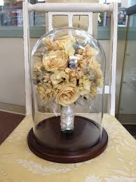 Preserve Wedding Bouquet Download Wedding Bouquet Display Case Wedding Corners