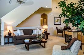 Florida Interior Decorating Apartment View The Canopy Apartment Villas Orlando Fl Style Home