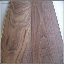 floor parquet parquet design wood flooring company hardwood laying