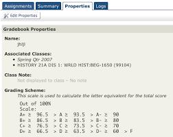 math gradebook help eee
