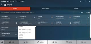 si鑒e microsoft si鑒e auto iseos neo 100 images feeds blue rss search microsoft