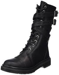 clearance motorcycle boots demonia women u0027s shoes boots buy online take an additional 50 off