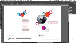 in design adobe indesign cc 2017 mac free