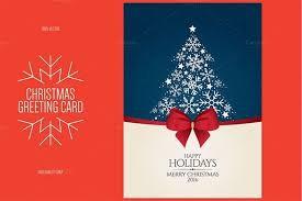 adobe illustrator christmas card template best business template