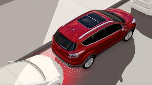 ford opal 2017 ford escape suv photos videos colors u0026 360 views ford com