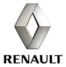 logo renault sport renault png images free download