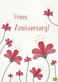 wedding wishes meme happy anniversary cards happy anniversary wishes